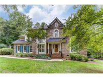 View 5120 Witham Passage Ct Charlotte NC