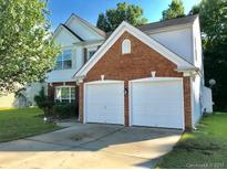 View 8705 Challenger Dr Charlotte NC