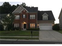 View 13924 Highland Meadow Rd Charlotte NC