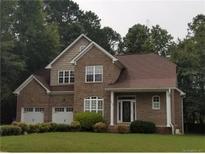 View 112 Shagbark Ln Mooresville NC