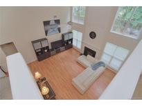 View 4012 Manor House Dr Charlotte NC