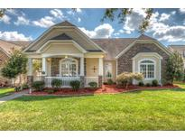 View 7003 Filly Dr Indian Trail NC