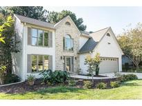 View 209 Point Wylie Ln Fort Mill SC