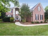 View 13239 Chasewater Dr Charlotte NC