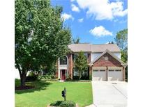 View 3703 Manor House Dr Charlotte NC