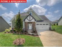 View 9019 Cantrell Way Huntersville NC