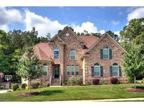 View 4121 Hoffmeister Dr Waxhaw NC