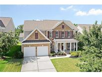 View 10803 Elsfield Nw Dr Concord NC