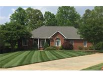 View 2636 Pamlico Dr Shelby NC