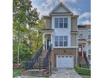 View 6403 Terrace View Ct Charlotte NC