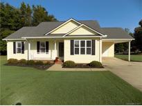 View 508 Cornelius Rd Rockwell NC