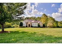 View 172 Sunfish Dr Mooresville NC