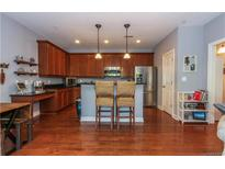 View 1903 Kenilworth Ave # 103 Charlotte NC
