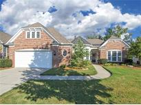 View 41211 Calla Lily St Indian Land SC