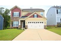 View 599 Brookhaven Dr Fort Mill SC