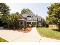 View 115 Lachlan Dr Fort Mill SC