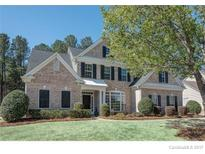 View 10732 Knight Castle Dr Charlotte NC