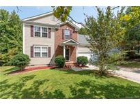 View 11116 Northwoods Forest Dr Charlotte NC