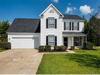 View 3904 Golden Rod Ct Indian Trail NC