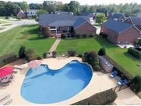 View 4373 Woodsbury Ln Lincolnton NC