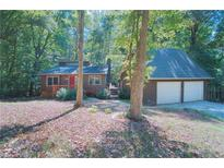View 1059 Peachtree Ln Fort Mill SC