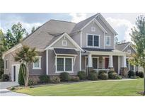 View 1124 Wessington Manor Ln Fort Mill SC