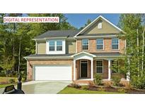 View 13033 David Jennings Ave Charlotte NC