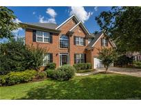 View 16028 Northstone Dr Huntersville NC