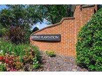 View 3420 Plantation Rd Charlotte NC