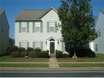 View 5045 Prosperity Ridge Rd Charlotte NC