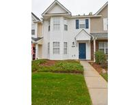 View 6138 Warrior Ave Fort Mill SC