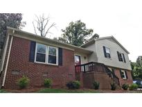 View 808 Forestbrook Dr Gastonia NC