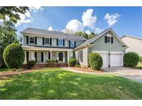 View 3506 Brownes Ferry Rd Charlotte NC