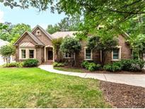 View 3916 Mountain Cove Dr Charlotte NC