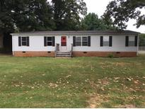 View 119 Raefield Dr Statesville NC