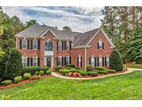 View 417 Stonewater Bay Ln Mount Holly NC
