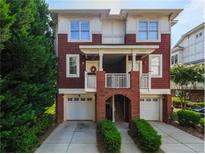 View 1305 Summit Greenway Ct Charlotte NC