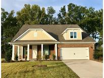 View 8745 Mullis Forest Ct Mint Hill NC