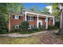 View 6809 Knightswood Dr Charlotte NC