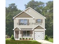 View 6328 Pennacook Dr Charlotte NC
