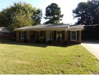 Monroe Foreclosures For Sale Monroe NC Real Estate Search - Map of the us 601 south below monroe nc