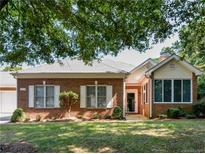 View 8307 Olde Troon Dr Charlotte NC