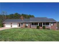View 3815 Touchberry Ln Hickory NC