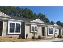 View 82 Townhouse Ct # 82 Taylorsville NC