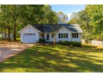 View 159 Candlestick Dr Statesville NC