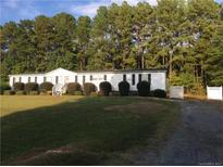 View 8813 Summerhill Dr Waxhaw NC