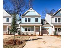 View 3112 Graceland Cir # 9B Pineville NC