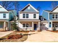 View 3108 Graceland Cir # 9C Pineville NC