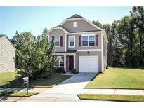 View 5024 Broad Leaf Ct Dallas NC