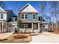 View 3104 Graceland Cir # 9D Pineville NC